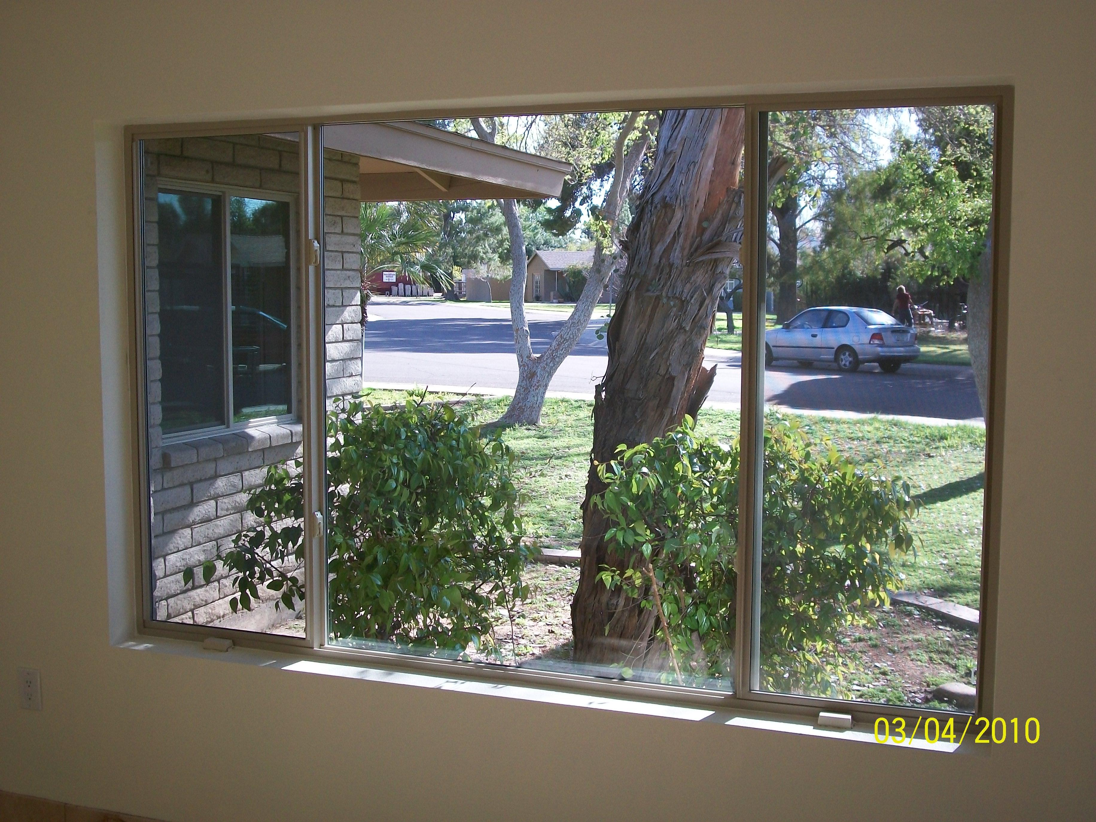 Arizona 39 s best windows quality replacement windows doors for Quality replacement windows