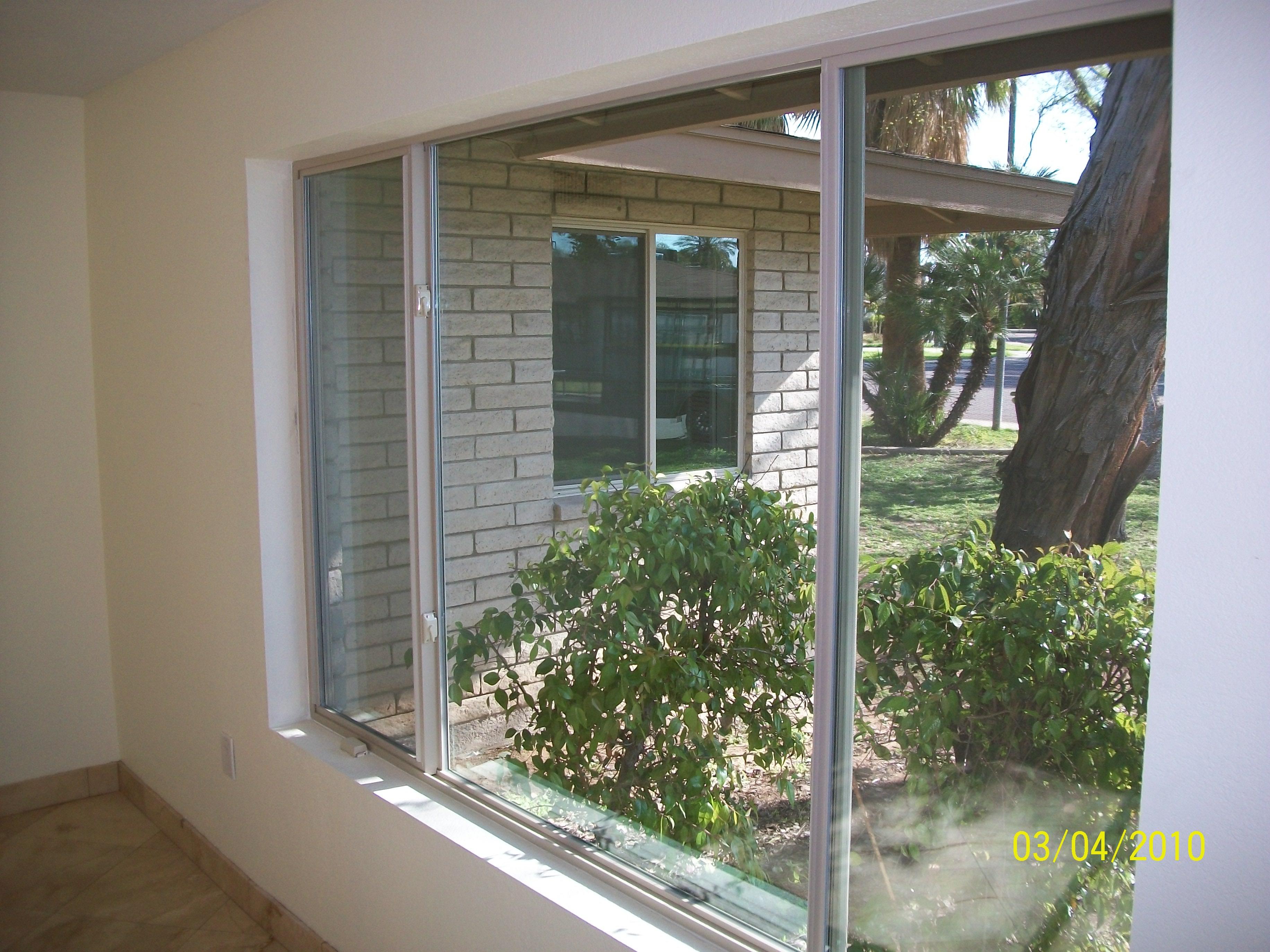 2748 #594B37 Arizona's Best Windows. Quality Replacement Windows & Doors picture/photo Best Quality Doors 39593664