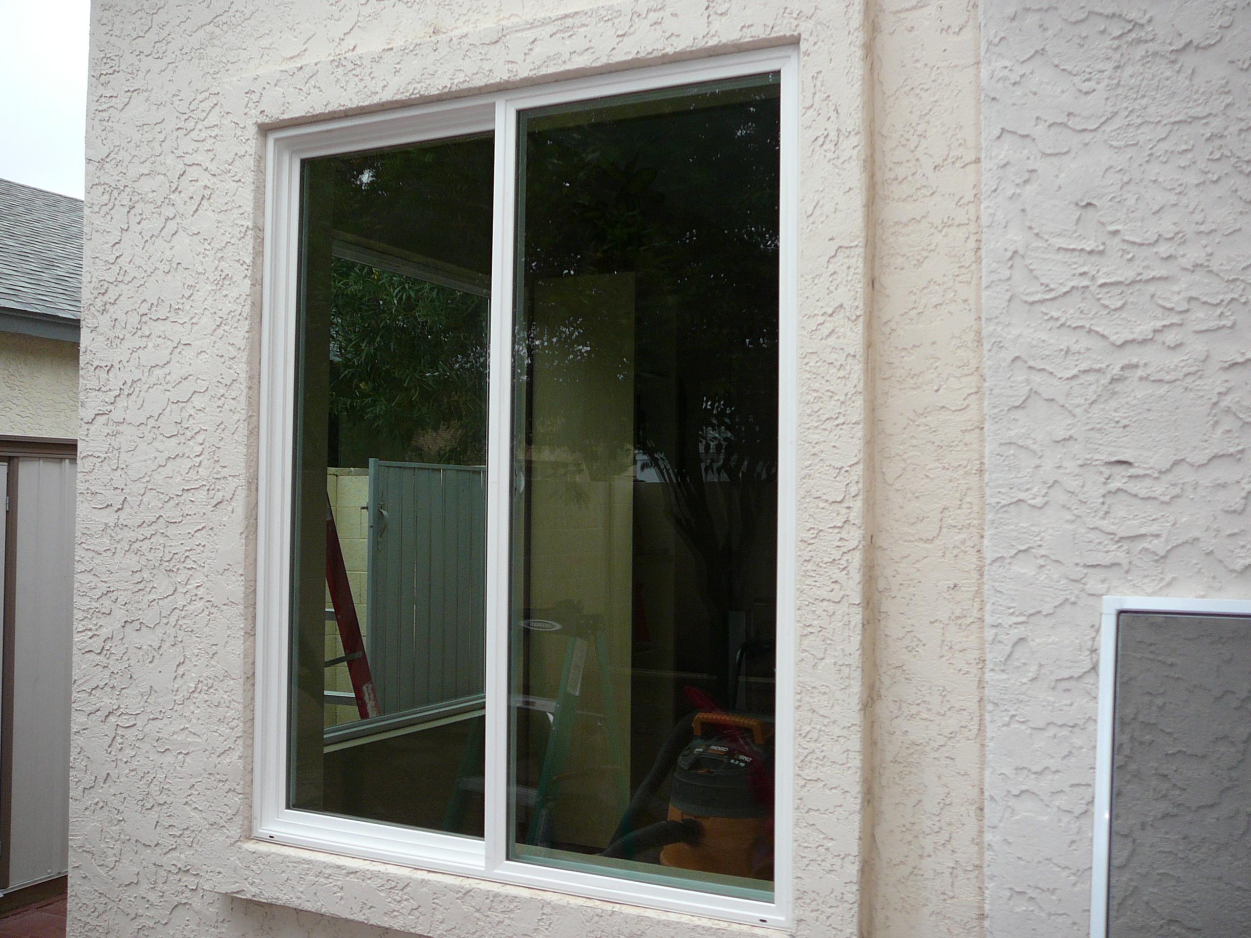 1920 #24271B Arizona's Best Windows. Quality Replacement Windows & Doors picture/photo Best Quality Doors 39592560