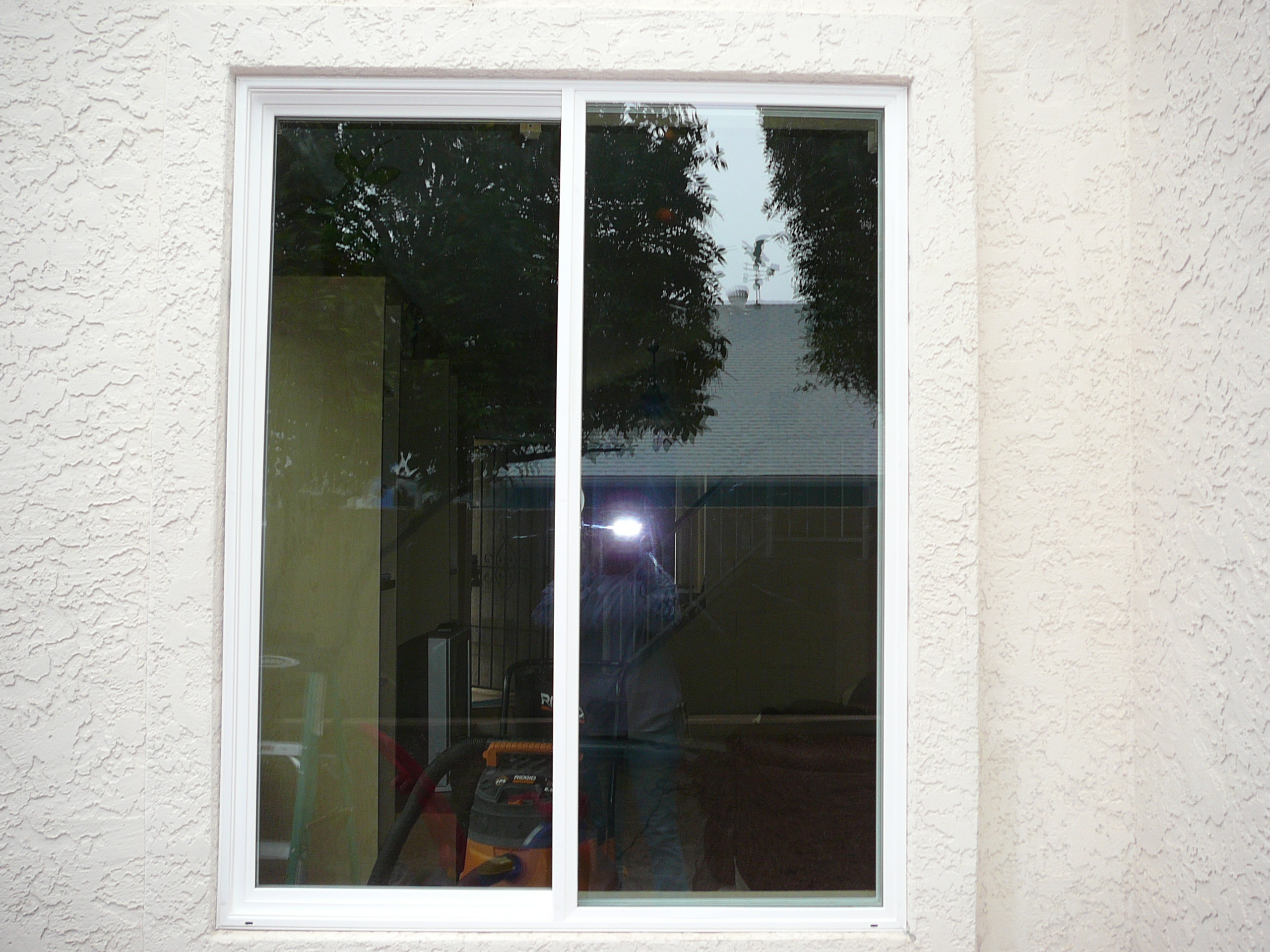 1920 #5F452C Arizona's Best Windows. Quality Replacement Windows & Doors picture/photo Best Quality Doors 39592560
